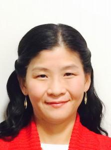 Dr. Olivia Tseng receives the Roman M. Babicki Fellowship