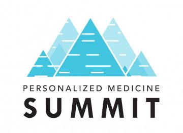 Personalized Medicine Summit 2017