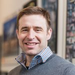 Dr. Michael Koehle appointed Assistant Academic Director, Office of Education Innovation (OEI)