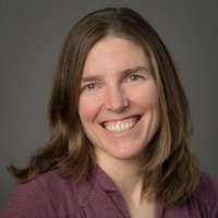 Dr. Selena Lawrie appointed to Board of Interior Health