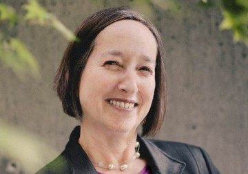 Carolyn Canfield re-appointed Adjunct Professor