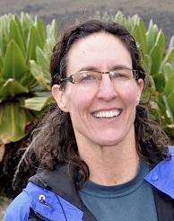 Ilona Hale appointed Rural Scholars Program Director